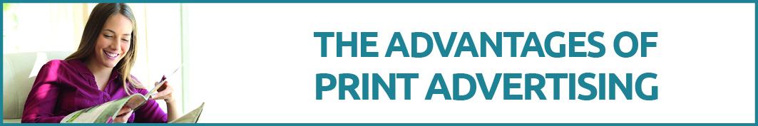 Advantages_of_print