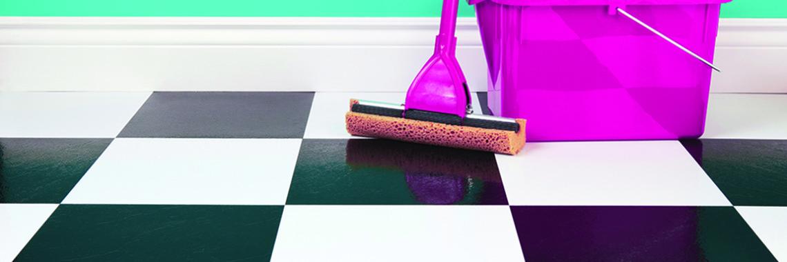 mop image 72
